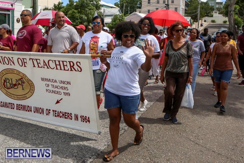 Labour-Day-Bermuda-September-7-2015-75