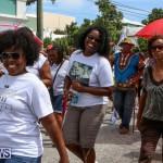 Labour Day Bermuda, September 7 2015-76