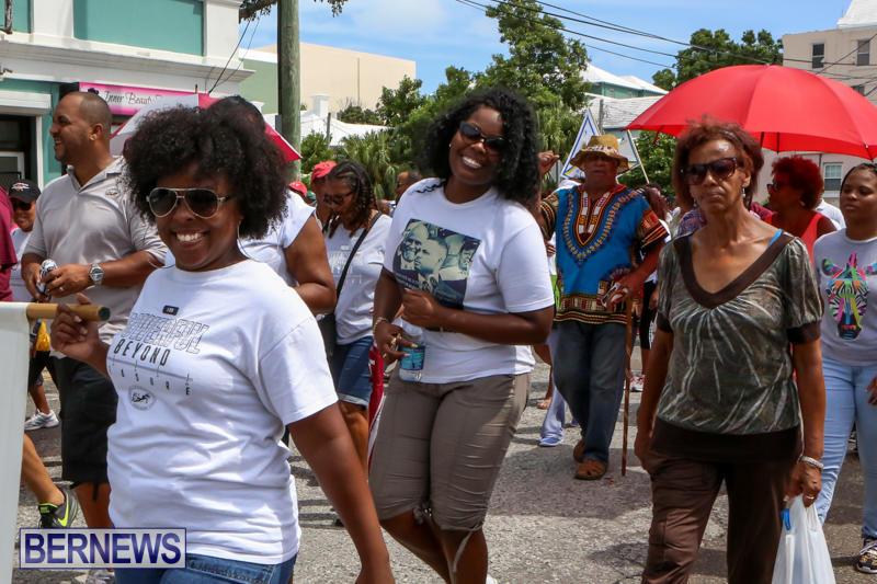 Labour-Day-Bermuda-September-7-2015-76