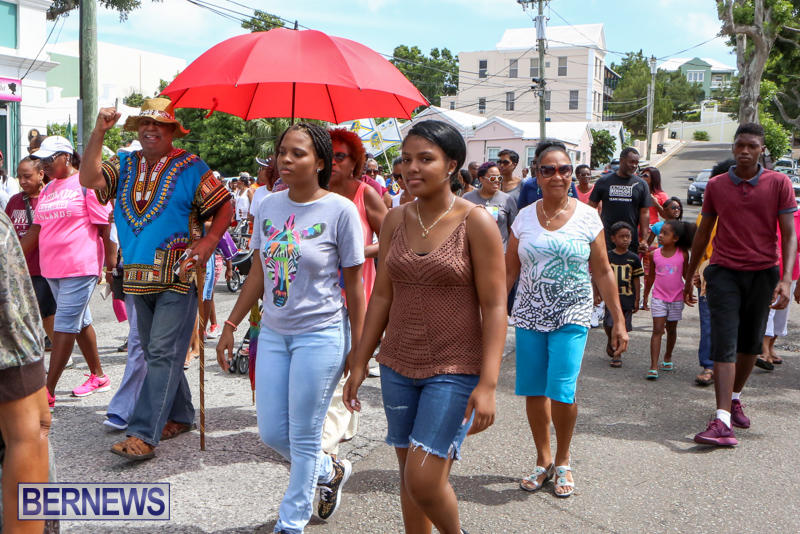Labour-Day-Bermuda-September-7-2015-77