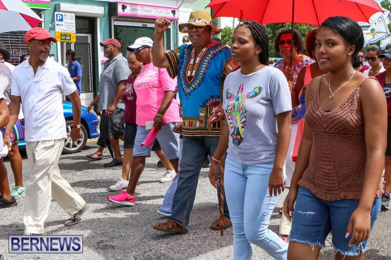 Labour-Day-Bermuda-September-7-2015-78