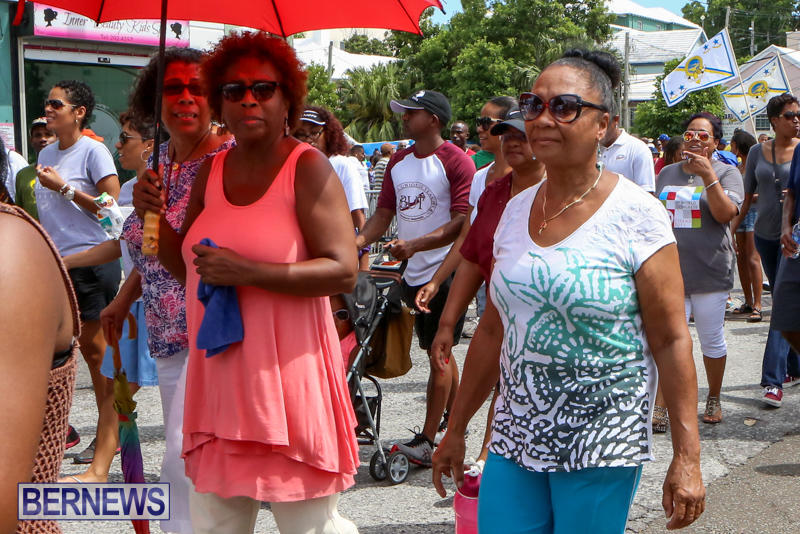 Labour-Day-Bermuda-September-7-2015-79