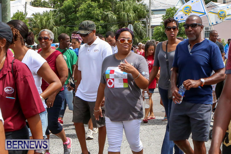 Labour-Day-Bermuda-September-7-2015-80