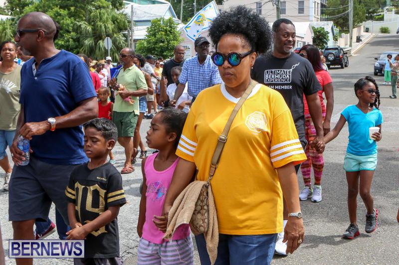 Labour-Day-Bermuda-September-7-2015-81