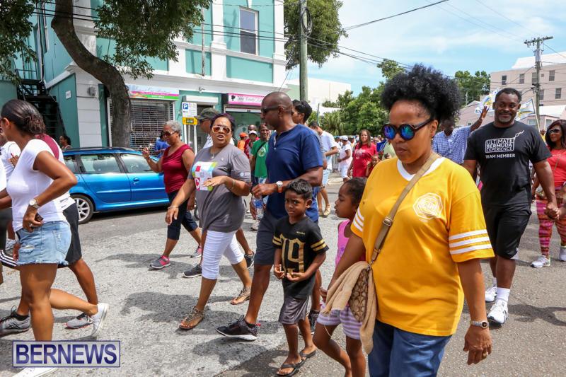 Labour-Day-Bermuda-September-7-2015-82