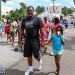 Labour Day Bermuda, September 7 2015-83
