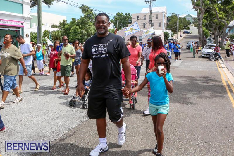Labour-Day-Bermuda-September-7-2015-83