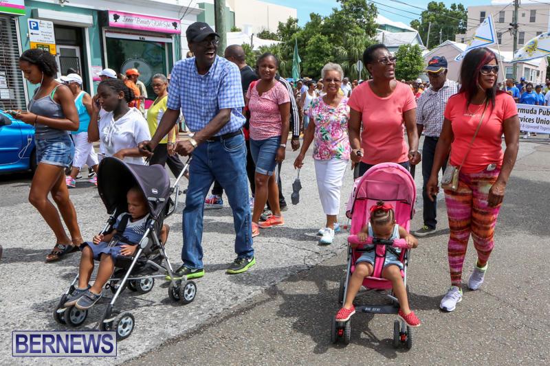 Labour-Day-Bermuda-September-7-2015-84