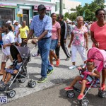 Labour Day Bermuda, September 7 2015-85