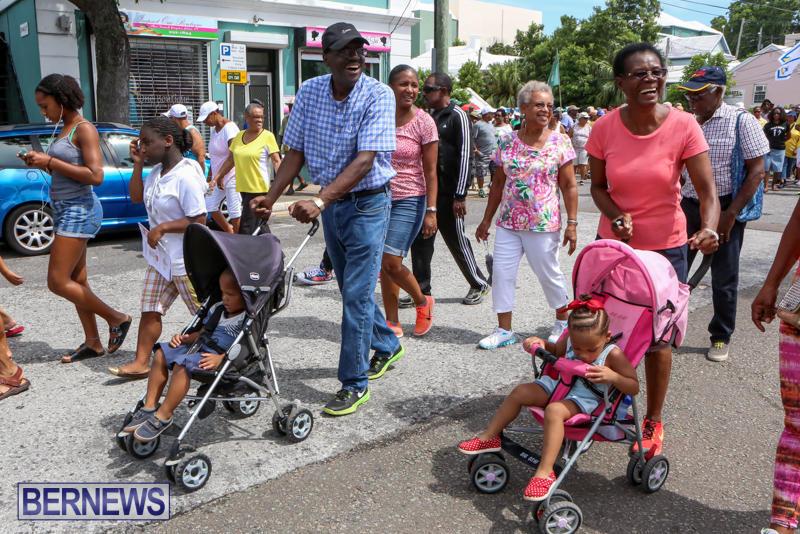 Labour-Day-Bermuda-September-7-2015-85