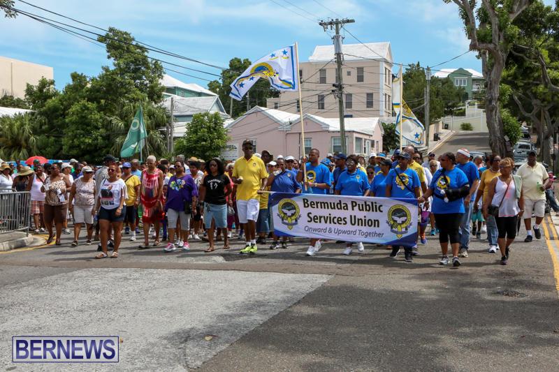 Labour-Day-Bermuda-September-7-2015-86