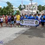 Labour Day Bermuda, September 7 2015-87
