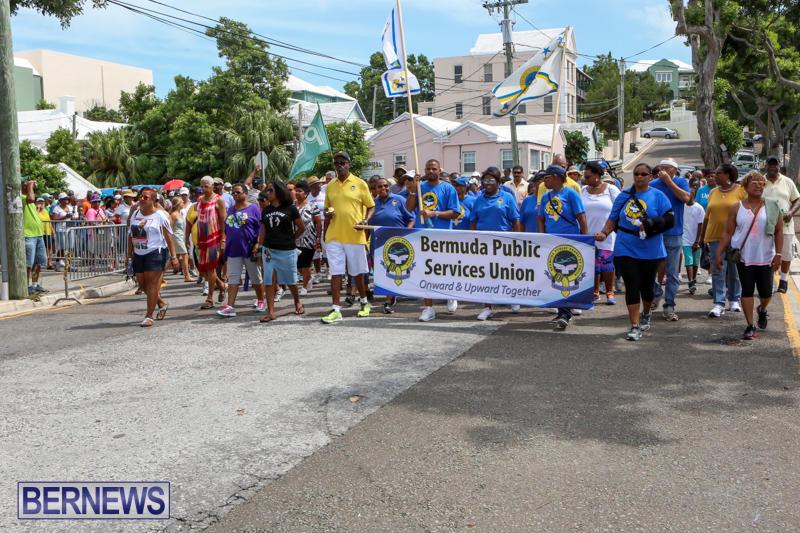 Labour-Day-Bermuda-September-7-2015-87