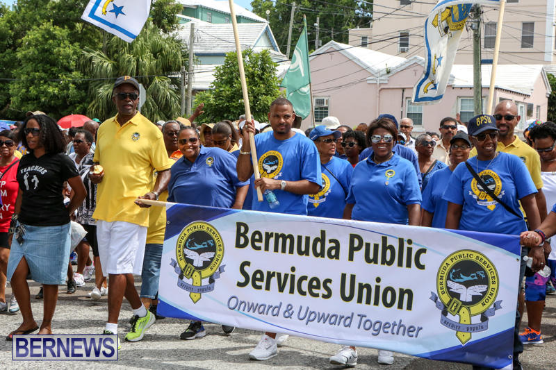 Labour-Day-Bermuda-September-7-2015-88