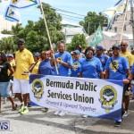 Labour Day Bermuda, September 7 2015-89