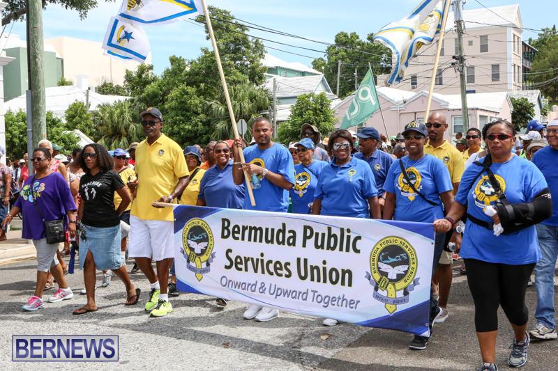 Labour-Day-Bermuda-September-7-2015-89