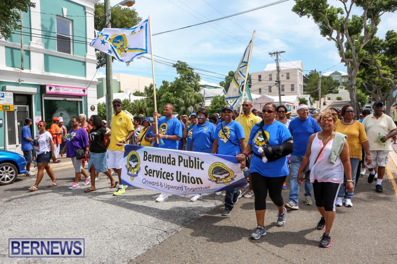 Labour-Day-Bermuda-September-7-2015-90