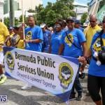 Labour Day Bermuda, September 7 2015-91