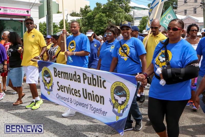 Labour-Day-Bermuda-September-7-2015-91