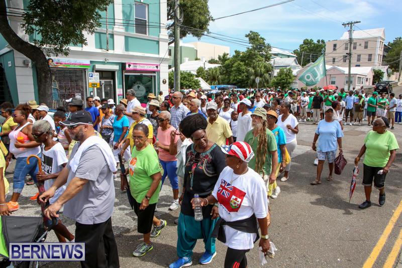 Labour-Day-Bermuda-September-7-2015-92