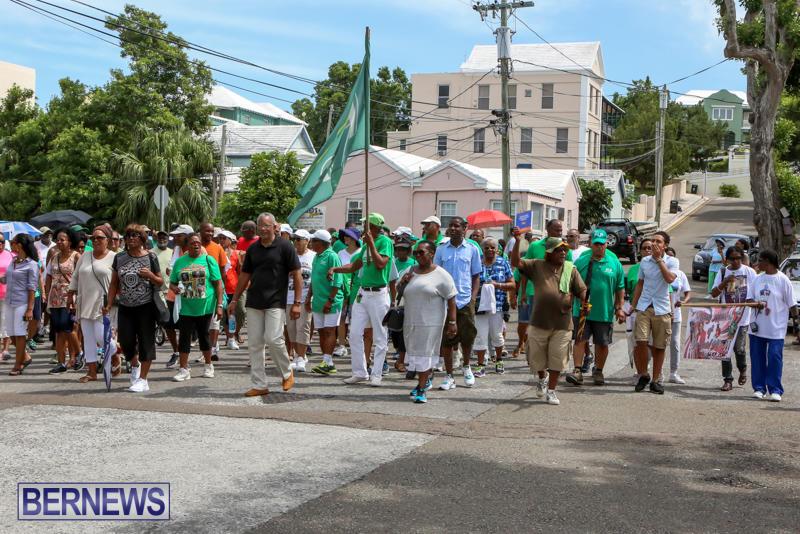 Labour-Day-Bermuda-September-7-2015-93