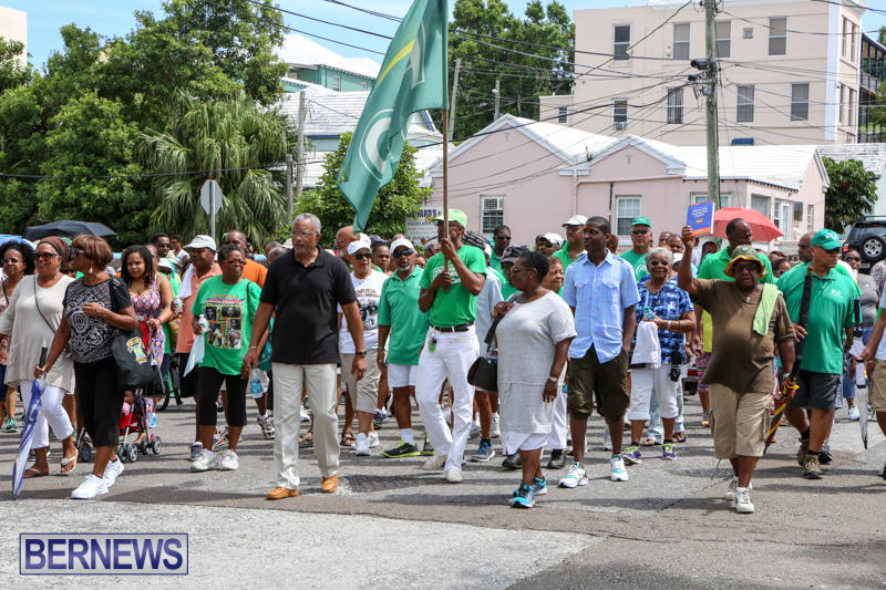 Labour-Day-Bermuda-September-7-2015-94