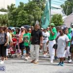 Labour Day Bermuda, September 7 2015-95