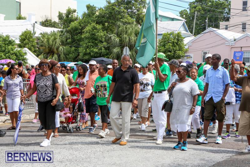Labour-Day-Bermuda-September-7-2015-95