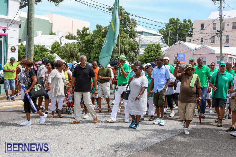 Labour-Day-Bermuda-September-7-2015-96