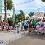 Labour Day Bermuda, September 7 2015-97