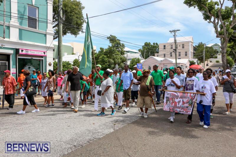 Labour-Day-Bermuda-September-7-2015-97