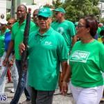 Labour Day Bermuda, September 7 2015-99