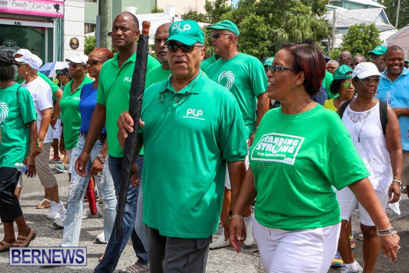 Labour-Day-Bermuda-September-7-2015-99
