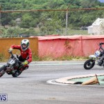 Motorcycle Racing BMRC Bermuda, September 20 2015-1