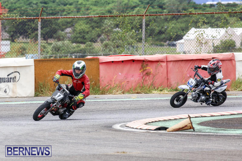 Motorcycle-Racing-BMRC-Bermuda-September-20-2015-1