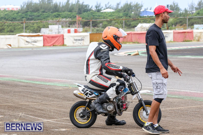 Motorcycle-Racing-BMRC-Bermuda-September-20-2015-10