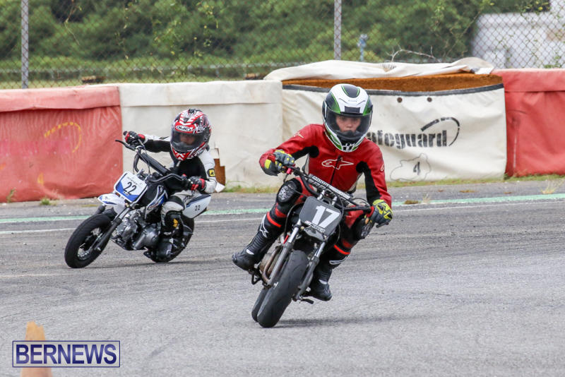 Motorcycle-Racing-BMRC-Bermuda-September-20-2015-11