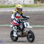Motorcycle Racing BMRC Bermuda, September 20 2015-12