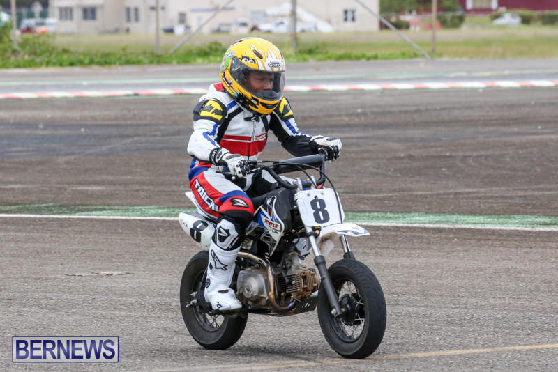 Motorcycle-Racing-BMRC-Bermuda-September-20-2015-12