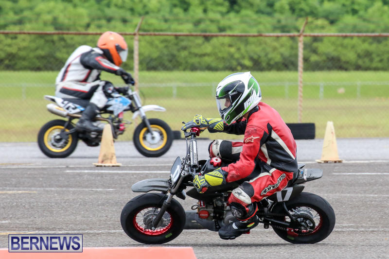 Motorcycle-Racing-BMRC-Bermuda-September-20-2015-13