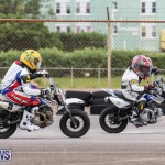 Motorcycle Racing BMRC Bermuda, September 20 2015-15