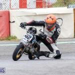 Motorcycle Racing BMRC Bermuda, September 20 2015-16