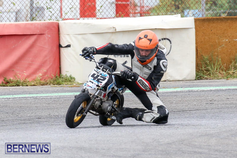 Motorcycle-Racing-BMRC-Bermuda-September-20-2015-16