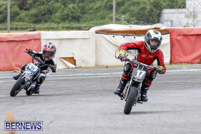 Motorcycle-Racing-BMRC-Bermuda-September-20-2015-2
