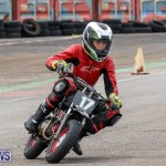 Motorcycle Racing BMRC Bermuda, September 20 2015-20