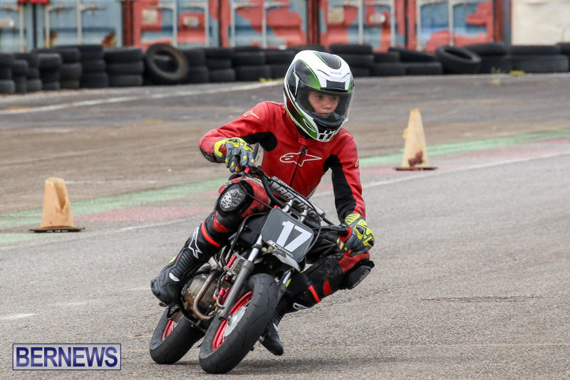 Motorcycle-Racing-BMRC-Bermuda-September-20-2015-20