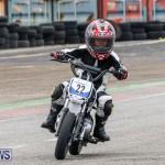 Motorcycle Racing BMRC Bermuda, September 20 2015-22