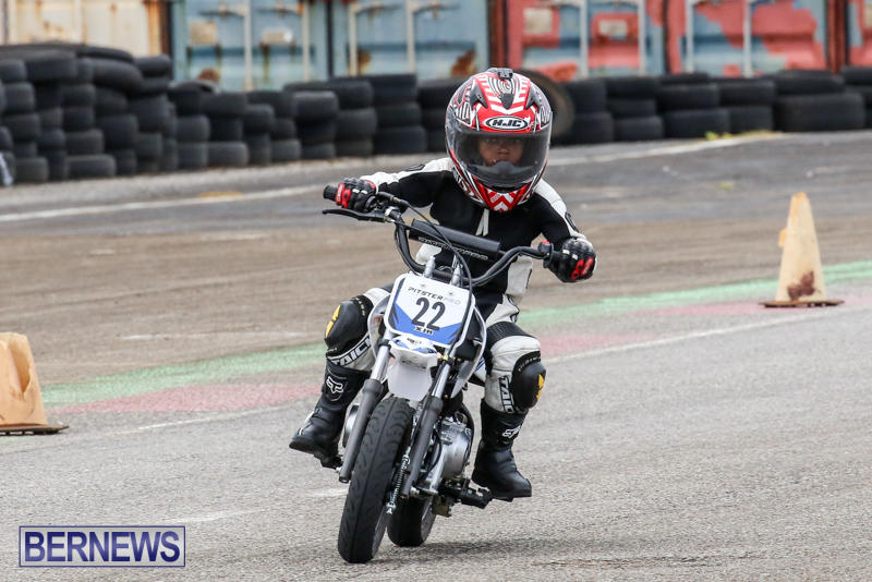 Motorcycle-Racing-BMRC-Bermuda-September-20-2015-22
