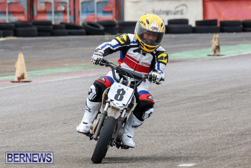Motorcycle-Racing-BMRC-Bermuda-September-20-2015-23