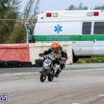 Motorcycle Racing BMRC Bermuda, September 20 2015-24